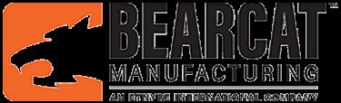 Bearcat MFG